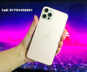 Apple-iPhone-12-Pro-Max-Super-Copy