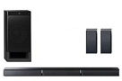 Sony-HT-RT3-dolby-51-soundbar
