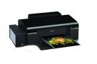 Epson-Inkjet-Photo-L805-Low-Run-Cost-Photo-Printer