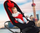 Baby-Rocking-Chair