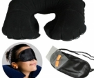 3 in 1 Travel Pillow