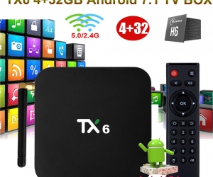 TX6-4GB-RAM-6K-Resolution-Android-90-TV-Box