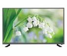 43-inch-SMART-LED-TV-PRICE-BD