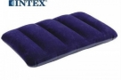 intex Air Pillow inflatable Balish