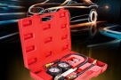 TU-21-Gasoline-Engine-Compression-Cylinder-Leak-Detector-Tester-Gauge-Tool-Kit