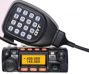 Ifreqte-Qyt-Kt-8900-Two-Way-Radio-Walkie-Talkie