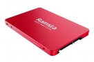 Ramsta S800 240GB SATA3 High Speed SSD 2.5 Inch Solid State Harddisk