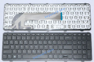 NEW-US-black-Keyboard-FOR-HP-Probook-450-G2-English-replacement-