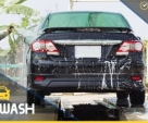 Interior & Exterior Car Wash Service – Shomadhan