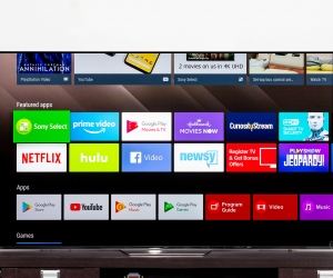 55-inch-A8F-SONY-BRAVIA-OLED-4K-ANDROID-VOICE-CONTROL-TV