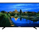 New-32FHD-LED-3D-Multimedia-TV-5Year