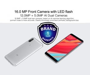 Xiaomi-Redmi-S2-Official-Warranty-Bangladesh