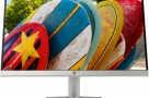 HP-22fw-215-IPS-Full-HD-LED-Monitor-White