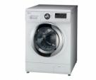LG WD1480TDT  WASHING MACHINE PRICE BD