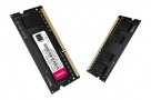 Ramsta-RAM-DDR4-laptop-memory-4GB-2400MHz-Memory-