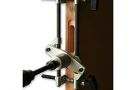 Door-lock-Mortiser-Jig-kit-with-three-cutters