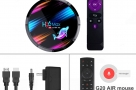 H96-Max-X3-8K-Smart-TV-Box-4GB-RAM-64GB-ROM