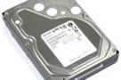 Toshiba-4TB-Sata-Desktop-Hard-Disk-