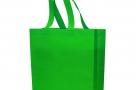 Non-Woven-Shopping-Bag-In-BD