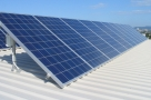 20-KW-Solar-Power-System-On-Grid