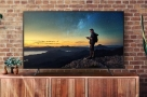 SAMSUNG-65-inch-RU7100-UHD-4K-SMART-TV