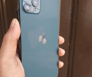 iphone-12pro-max-super-copy