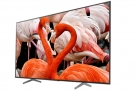 43-inch-SONY-X8000H-VOICE-CONTROL-ANDROID-4K-TV