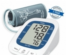 Wellex AS-35K Automatic Digital BP Monitor