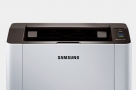 Samsung-Xpress-M2020-Black-Laser-Printer-