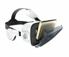 VR-Z4-3D-Glasses-with-Headphone-White