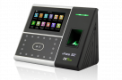 ZK uFACE302 FAce Detection Attendance Machine & Access Control