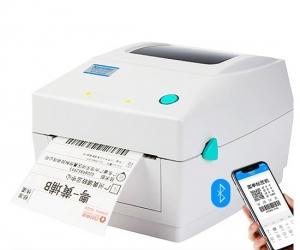 Xprinter-XP-460B-Thermal-Barcode-Label-Maker-POS-receipt-printer