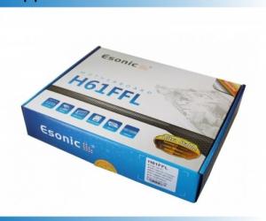 Esonic-Genuine-H61-FEL-DDR3-Intel-Chipset-Motherboard-