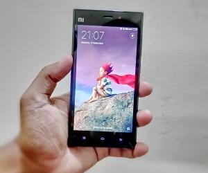Xiaomi-Mi-3-
