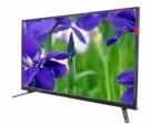 TRITON 32 inch SMART ANDROID TV