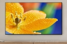 43-inch-SONY-X7500H-VOICE-CONTROL-ANDROID-4K-TV