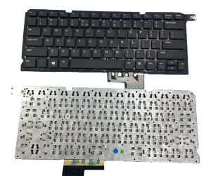 New-English-Laptop-Replacement-Keyboard-for-Dell-Vostro-5460-Series