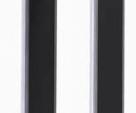 Walk-through-metal-detector-JKDM-800A