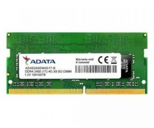 Adata-4GB-DDR4-2400MHz-Laptop-Ram