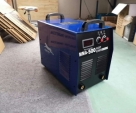 MMA-500A-ARC-Welding-Machine-CODE-NO-00-H4