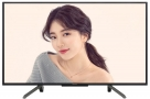 New Sony Bravia W660G 43 inch LED Smart TV