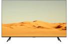 SAMSUNG-43-inch-TU8000-CRYSTAL-UHD-4K-SMART-TV