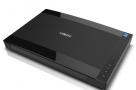 Viisan-VF3240-A3-large-format-flatbed-scanner