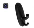 Camera-HD-Clothes-Hook-Hanger-VoiceVideo-Recorder