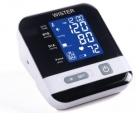WISTER-Digital-Blood-Pressure-Machine