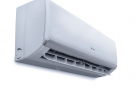 GREE-2-TON-GSH-24FA410-SPLIT-AIR-CONDITIONER-HOT-COOLING-