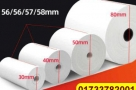 thermal-paper-price-in-bangladesh-