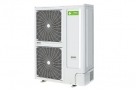 CHIGO-3-TON-CEILING-AIR-CONDITIONER