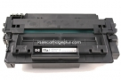 China-HP-11A-Black-Printer-Toner-