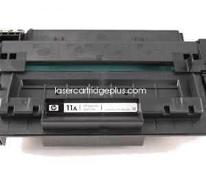 China-HP-11A-Black-Printer-Toner-